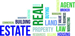 7 Tips for Making a Great Deal on Commercial Real Estate