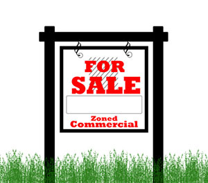 5 Fears of Buying Commercial real estate